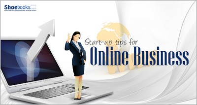 Tips For Starting An Online Business.