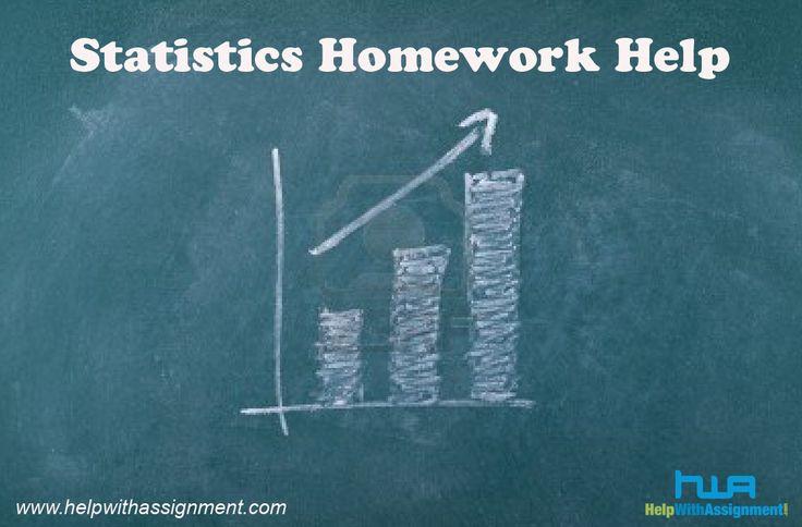 Woodlands junior school homework help you