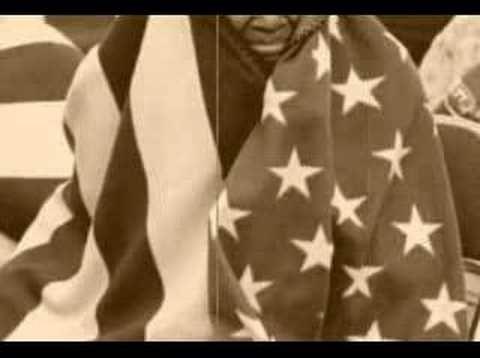 Ray Charles - Georgia... amazing
