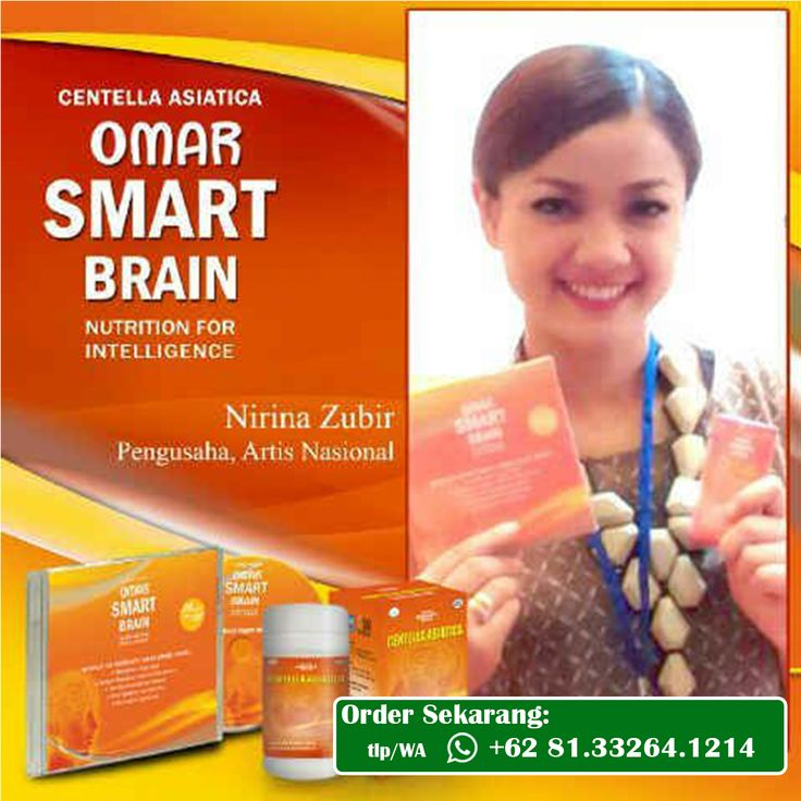 +62.81.33246.1214, OSB, vitamin nutrisi otak, vitamin otak pada anak, vitamin otak sirup
