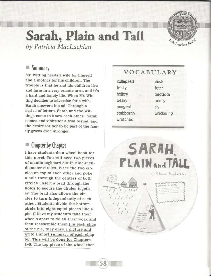 17 best images about sarah plain and tall on pinterest day book story structure and covered wagon. Black Bedroom Furniture Sets. Home Design Ideas