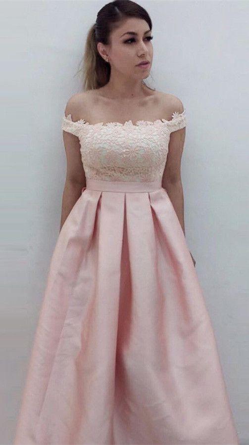 545 besten traditionele kleider Bilder auf Pinterest | Abendkleid ...