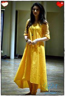 mahira khan photo collection