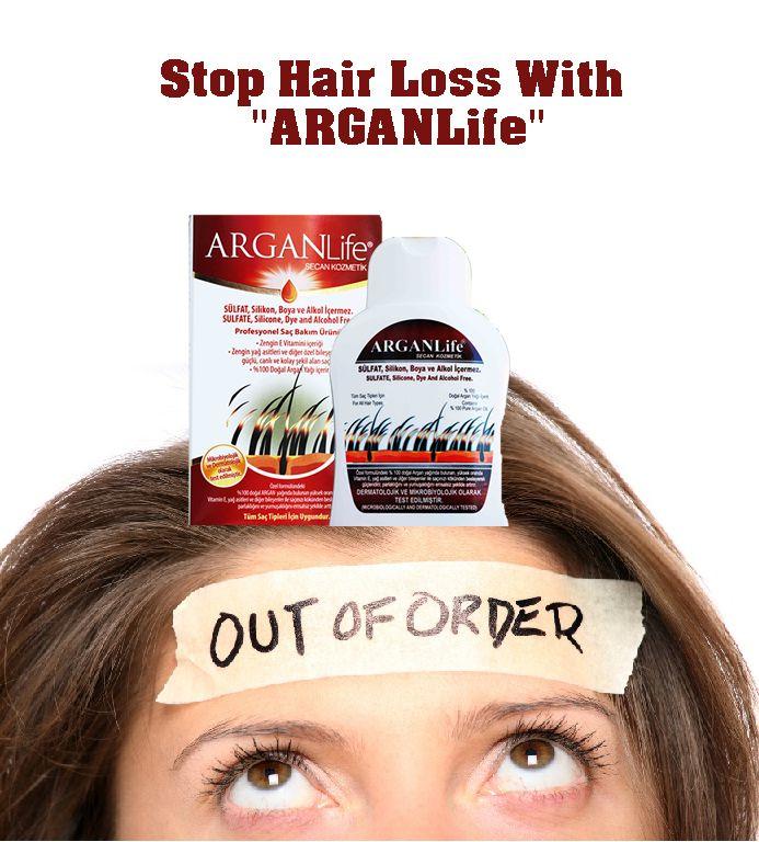 #arganlife  #Arganlife#buy #arganlifehairlossshampoo  #hairloss  #hair  #loss  #tips  #baldness  #shampoo #sales  #hairlossshampoo  #antihairloss #shampoo  #best  #regrowth  #hairregrowth  #hairregrowthshampoo  #problem #Biotin  #caboki  #rogaine  #ARGANLIFE  #ARGANLIFEPRODUCTS  #arganoil  #hairtransplant#buy #alopeciaareata  #baldness #treatment  #hairgrowth