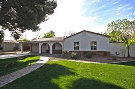 Browse thebienstockgroup.com for best affordable listings of home for sale in Windsor Square.