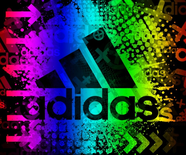 17 Best Images About Shoe Logos On Pinterest