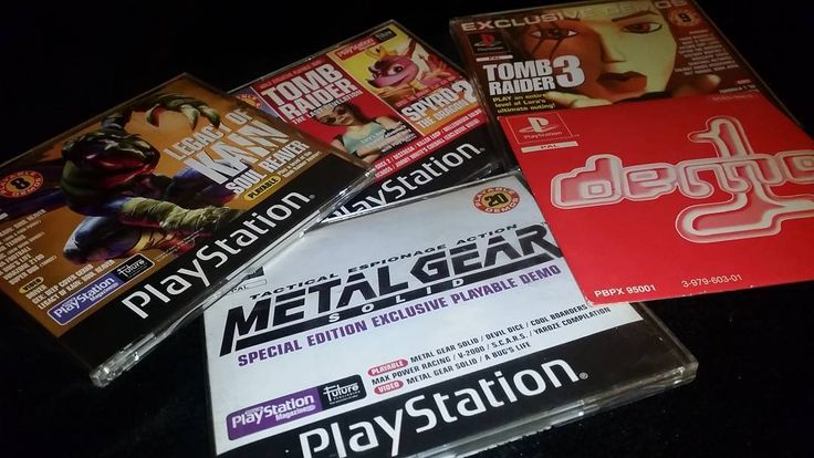 Don't miss this one by darius.games #playstation1 #microhobbit (o) http://ift.tt/1RXSQqu I spent part of my day replaying old PS1 demo discs  I remember getting the Official Playstation Magazine every time a new issue was out when I was younger by my parents i read through the magazines on the latest news and releases then play the hell out of the demo's. This was easily one of my favorite consoles and each time a demo was out it'd get me even more pumped for games upon release. Something I…