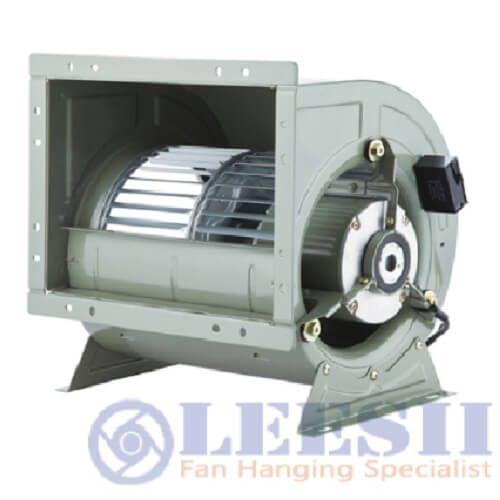 Diver Direct Hvac Fan : Best centrifugal fans for hvac images on pinterest
