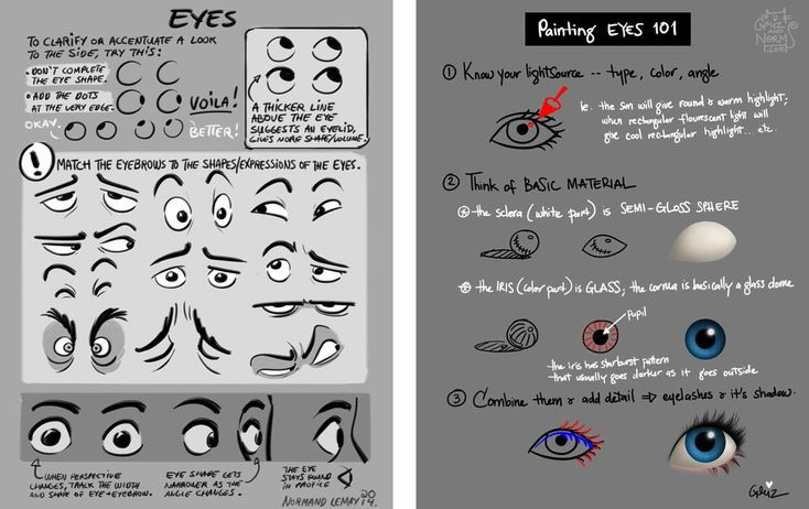 Character Design Tutorials Pdf : Best art tutorials grizandnorm images on pinterest