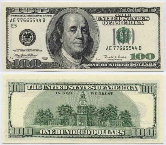 fake dollar bills to print | fake 48 dollar bill p…