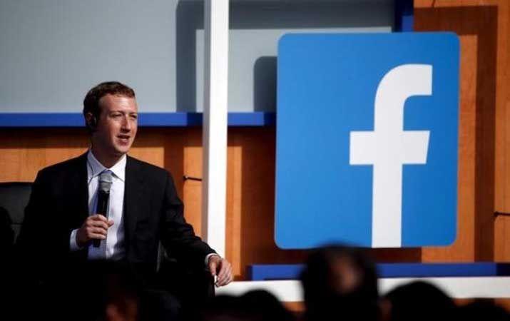 Facebook Upayakan Bantu Bisnis Online Mikro.