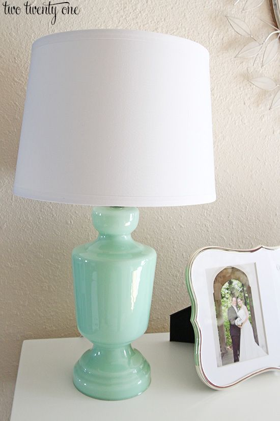Best 25 Nursery Lamps Ideas On Pinterest Baby Girl Nursery Decor Girl Nursery Decor And
