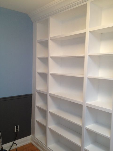 1000 ideas about tv bookcase on pinterest entertainment centers bookcases and wall units. Black Bedroom Furniture Sets. Home Design Ideas