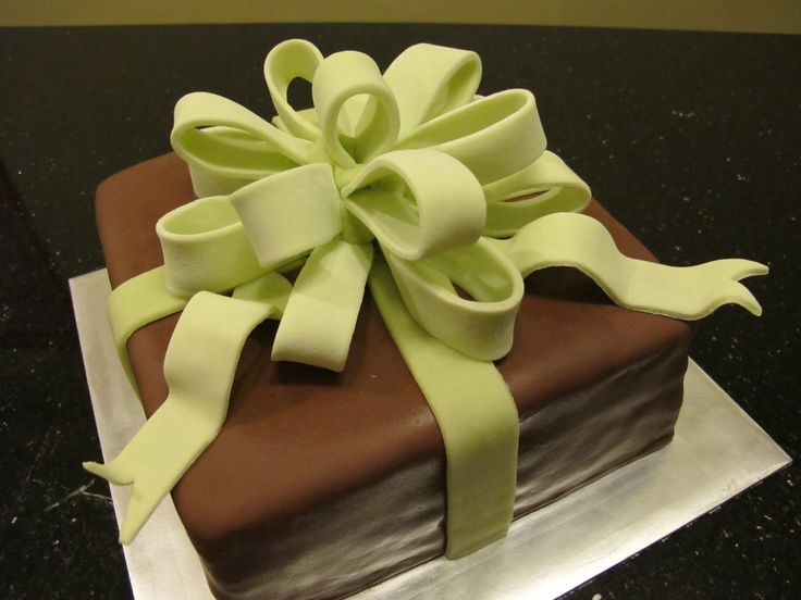 birthday+cake+for+men | navigation easy for men th st birthday become too much aboutcaroline ...