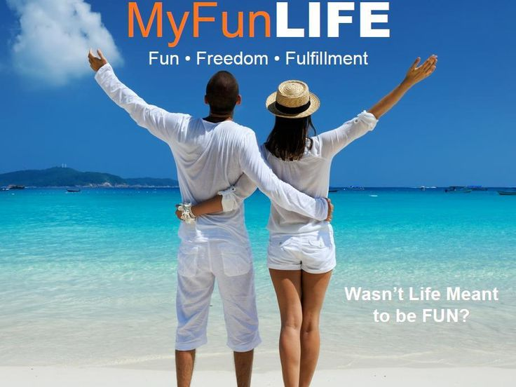 MyFunLife is a Mobile App Company.The first app is about Travel where you save upon 90% of your money.And you get cashback everytime you Travel