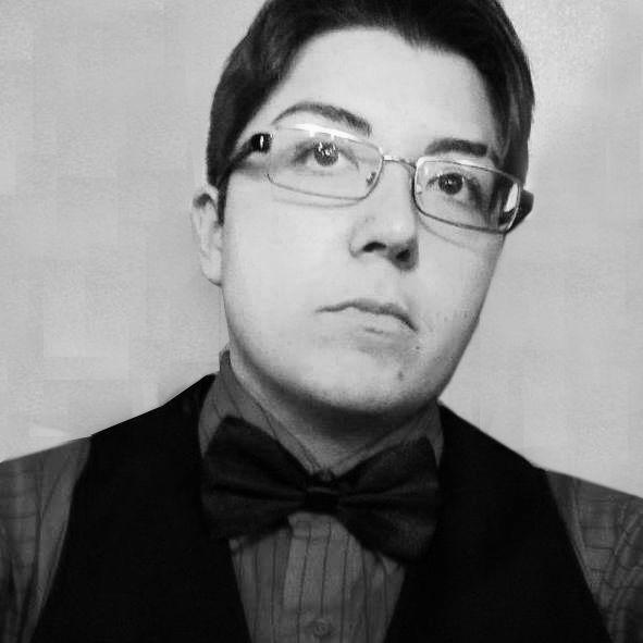 progetto genderqueer