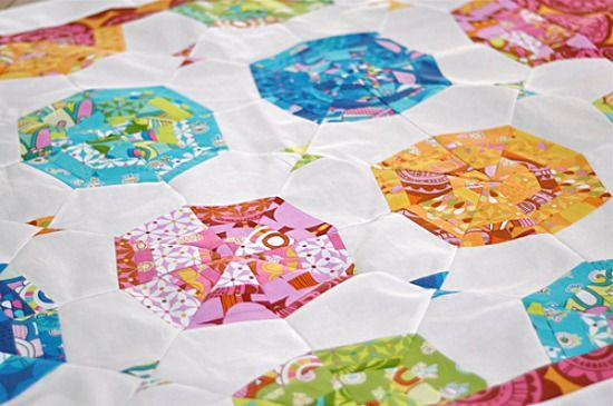 12 free quilt patterns- perfect for a cold winter day!