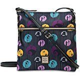 Crossbody - Nightmare Before Christmas - Disney Collaboration Purses Bags Crossbody Stachel Disney Collab Purse
