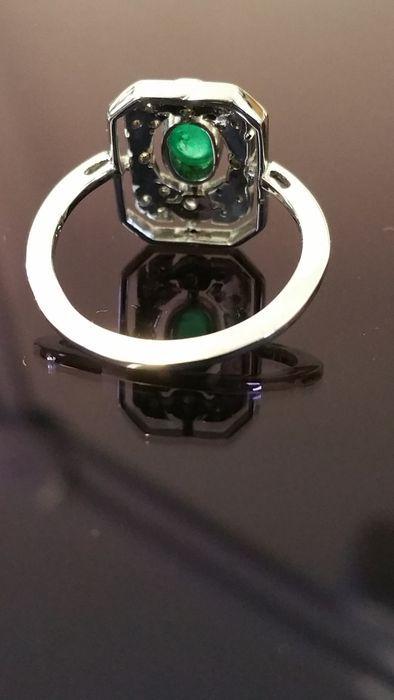 Meer dan 1000 idee u00ebn over Antieke Ringen op Pinterest   Kruis Sieraden, Ringen en Juwelen