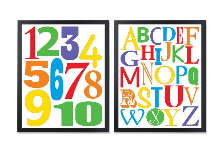 Thanks for the great review Anita V. ★★★★★! http://etsy.me/2FgL11j #etsy #art #print #digital #alphabetprint #alphabetnursery #wallartalphabet #alphabetposter https://www.etsy.com/listing/251652125/alphabet-print-alphabet-nursery-wall-art?ref=shop_home_active_1