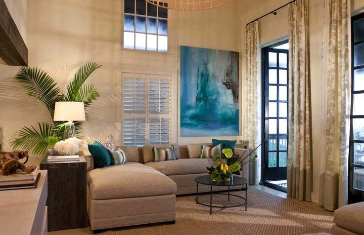 1000 images about rosemary beach style on pinterest for Living room 94 answers