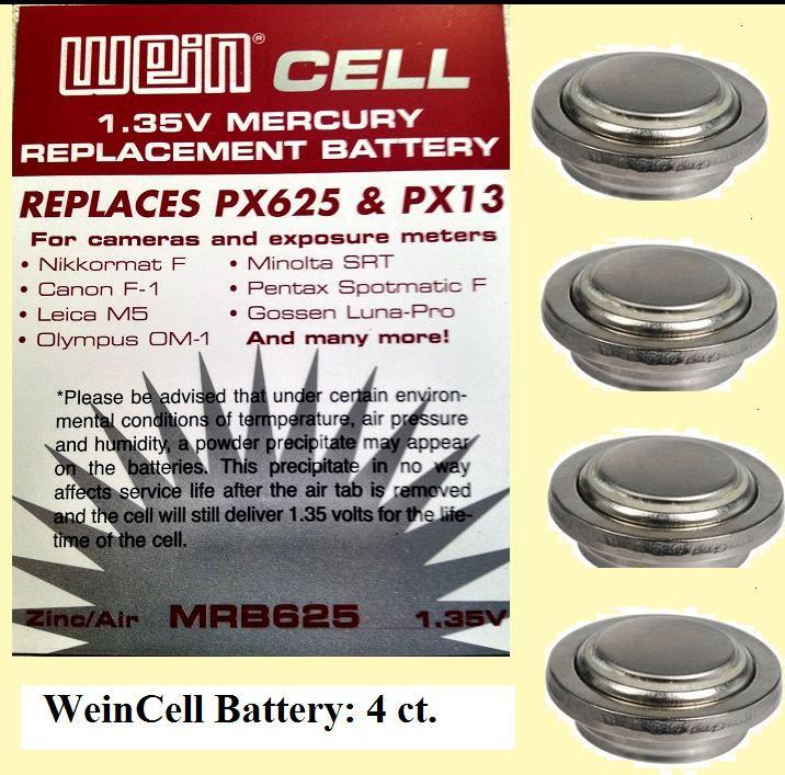 Wein Cell MRB625