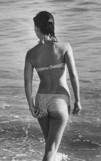 125 Best Natalie Wood Sexy Images On Pinterest  Natalie -2298