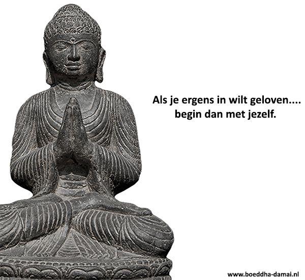 Citaten Boeddha : Citaten boeddha uitreiken naar wat voor je ligt wordt