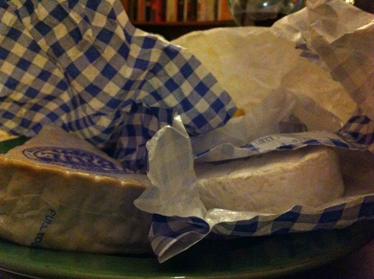 Cheelicious! #food #cheese