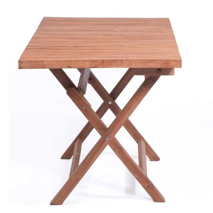 jan kurtz klapptisch samoa kaufen im borono online shop. Black Bedroom Furniture Sets. Home Design Ideas