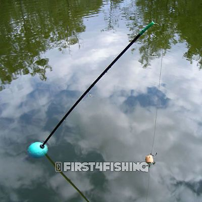 Gardner Tackle Suspender Float - Carp Coarse Surface Controller Floater Fishing | Floats & Bobbers | Terminal Tackle - Zeppy.io