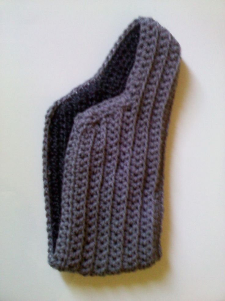 wide band ear warmer                                                                                                                                                                                 More http://amzn.to/2k2HTMQ