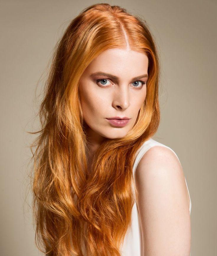 116 besten frisuren bilder auf pinterest frisuren blondinen und