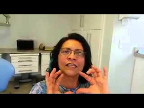 Implanthos -  Centro de Implante Dentario Brasilia-DF | Depoimentos de D...