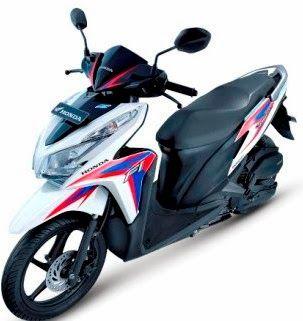 Vario Techno 125 FI - Pilihan Warna - Produk - Kredit Motor Murah Honda Jakarta ~ Auto Formula MT27 Multi Kredit Motor dan Mobil Murah