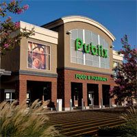 """Publix """"Market"""" Ground Beef works for me as Gluten Free.  I also eat their various cuts of Chicken.  If you buy the """"Market"""" beef, it is ground in the store.  Be sure to talk to your butcher."""