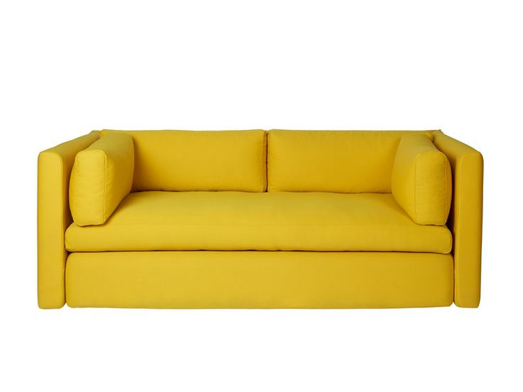 Wrong for Hay Hackney Two Seater Sofa