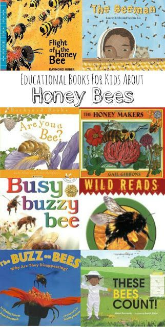 5 Bee Books For Children likewise Bug Quest Summer Day C furthermore Warren 20Kids further Pollinators Natures Super Heroes likewise Nature Conservancy Celebrates Earth Day Boulder Picnic. on earth day activities for kids pollinators