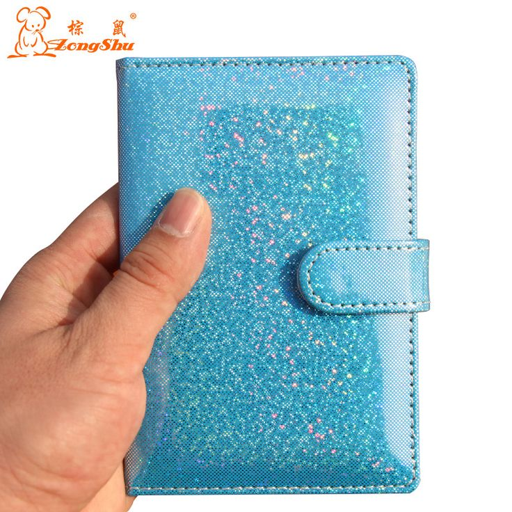 ZS patent leather PU passport bags ID Travel Passport Holder Passport Cover Card Passport Case *** Offer can be found by clicking the VISIT button