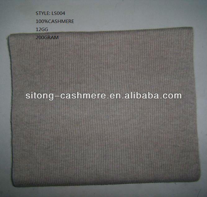 100% кашемир шарф-комплексовый шарф, шляпа и рукавицы-ID продукта:765830425-russian.alibaba.com