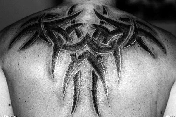 71 Sick Tribal Tattoo Ideas 2020 Inspiration Guide Tribal Tattoos For Men Tribal Tattoos Samoan Tattoo