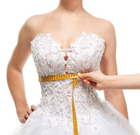 Best Personal Training and Weight Loss trainer bridalbodyfitness.com