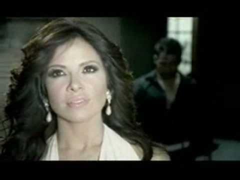 Gloria Trevi Todos Me Miran video original (+lista de reproducción)