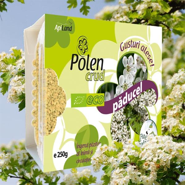 http://www.apigold.ro/en/polen-crud/product/8-polen-crud-castan-dulce-si-mur-250g