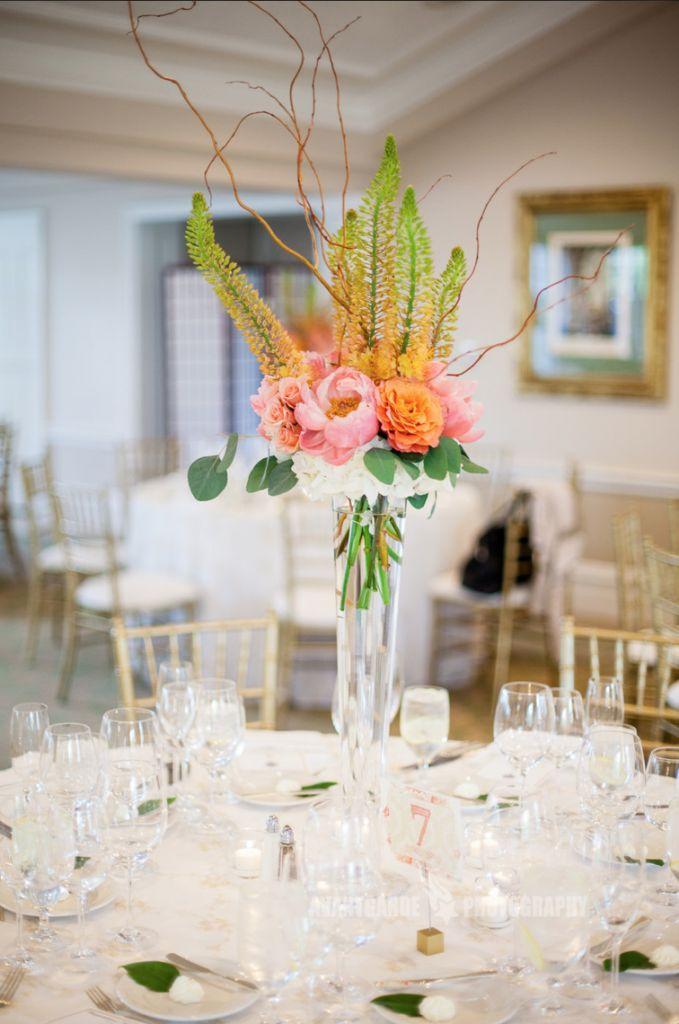Best ideas centerpieces images on pinterest flower
