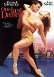 One Last Dance [DVD] [2003]