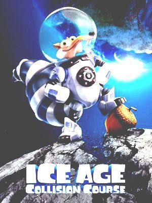 Come On Ice Age: Collision Course Filmania Online gratuit Where Can I Voir Ice…