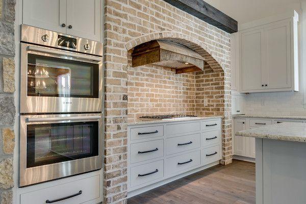 Brick Wrapped Farmhouse Cooktop Carbine And Associates.jpg