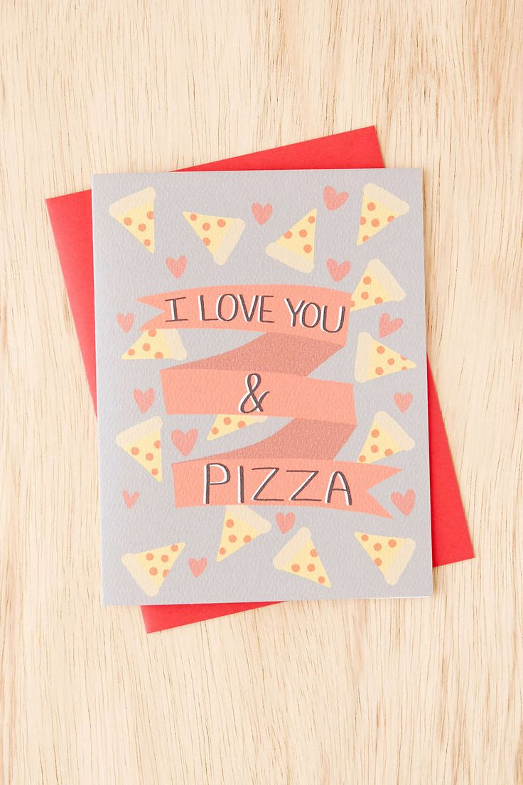 23 Best Greeting Cards Images On Pinterest Greeting Cards Bday