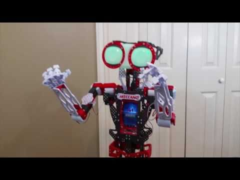 Programmable Robot |Top 6 Programmable Robot Kits for education | programmable robots - YouTube
